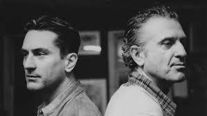 Remembering the Artist-Robert De Niro Sr.