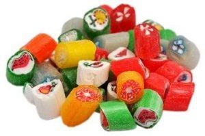 Cut-Rock-Candy
