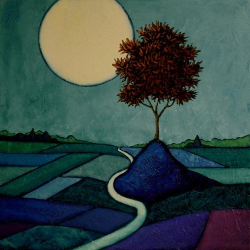 Moonlight Revelation