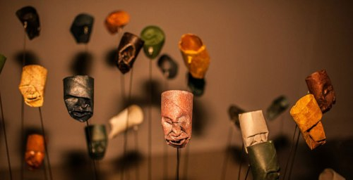 toilet-paper-roll-faces-by-junior-fritz-jacquet-3