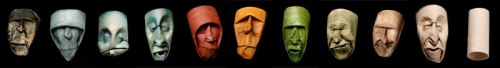 toilet-paper-roll-faces-by-junior-fritz-jacquet-7