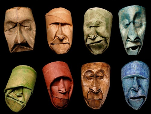 toilet-paper-roll-faces-by-junior-fritz-jacquet-9