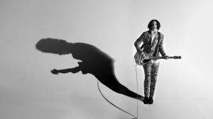 jack-white-lazaretto-youtube-music-video-shadow-2014