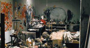 bacon-reece-mews-studio