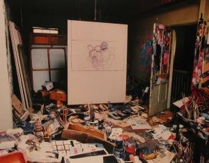 bacon-s-studio-1