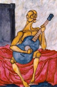 exiles-blue-guitar