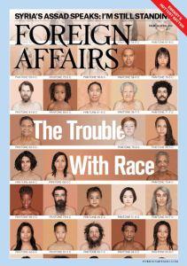 Foreign Affairs mar Apr Cover 2015