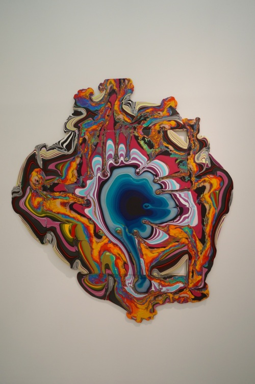 Holton Rower-The-Hole