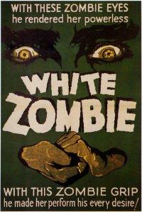 white-zombie-movie-poster-1932-1020199092