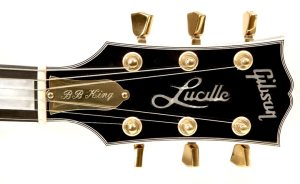 bb_king_lucille-4