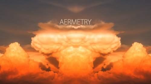 AERMETRY  - Photographer Nicolaus Wegner