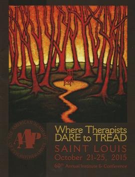 GC Myers 2015 Therapists Program sm