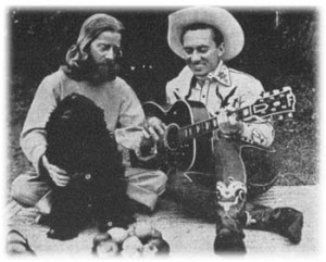 eden-ahbez-with-cowboy-jack-patton