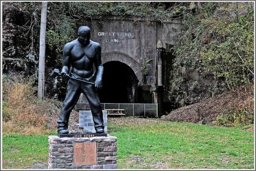John-Henry-statue