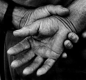working-hands-photo-by-tony-smallman-2008