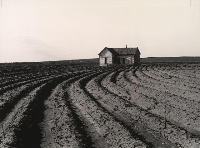dorothea-lange-depression-inspiration-tractored-out-childress-county-texas