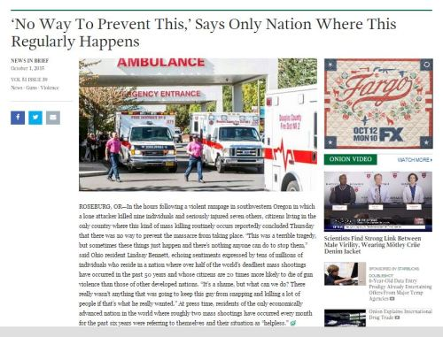 Onion Article Oct 2015
