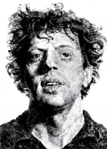 chuck-close-phillip-glass
