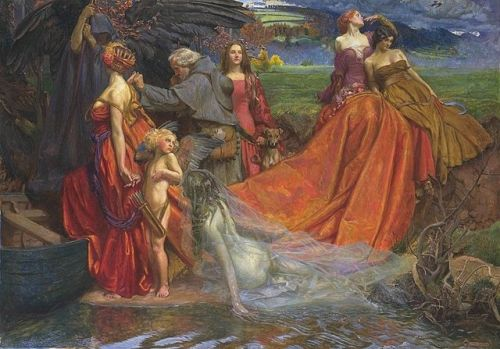 john-byam-liston-shaw_now-is-the-pilgrim-year-fair-autumns-charge