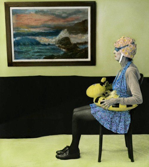Aline Smithson_Arrangement-3
