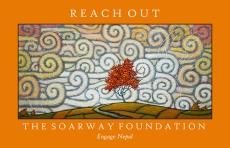 Soarway Poster -Engage Nepal
