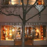 west-end-gallery-160