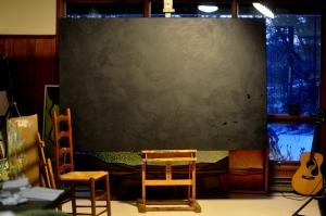 gc-myers-studio-march-2011