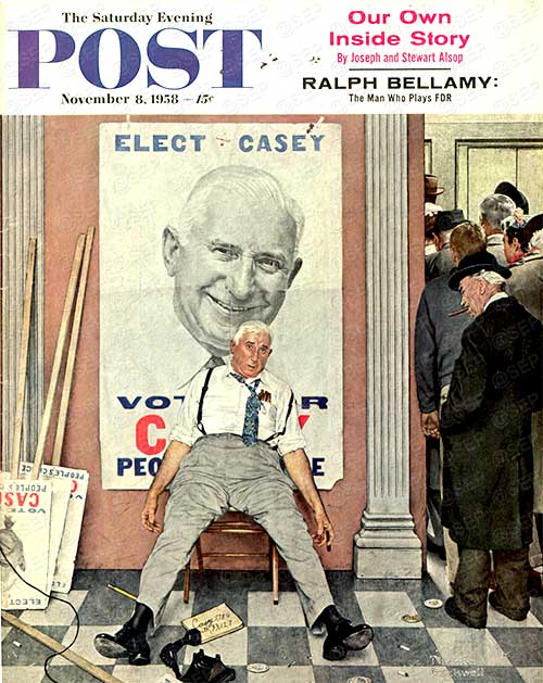 norman-rockwell-elect-casey