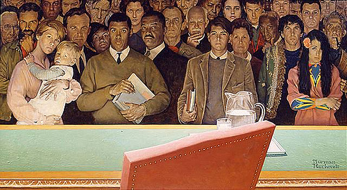 norman-rockwell-the-right-to-know