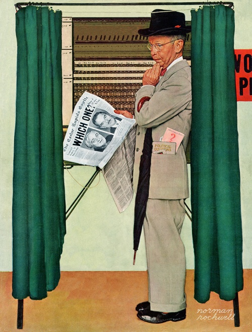 norman-rockwell-undecided
