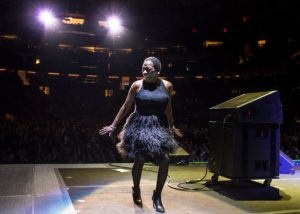 sharon-jones-photo-credit_jacob-blickenstaff