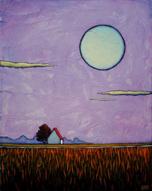 GC Myers-Moon and Mood