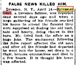 false-news-1903