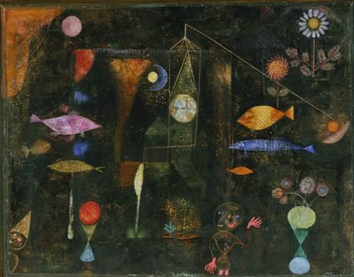 fish-magic-by-paul-klee