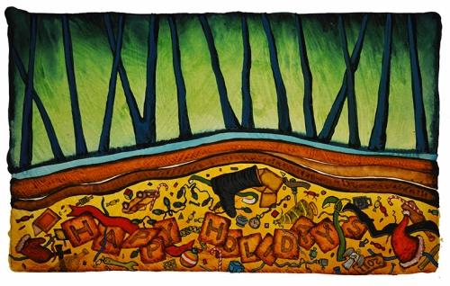 gc-myers-archaeology-happy-holidays-2011-sm