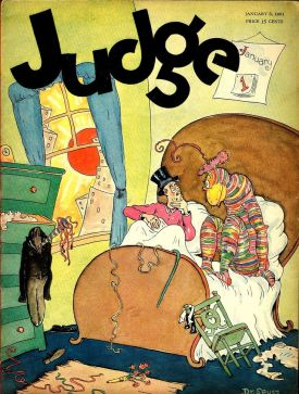dr-seuss-new-years-day-cover-1931