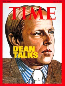 john-dean-time-1973-cover