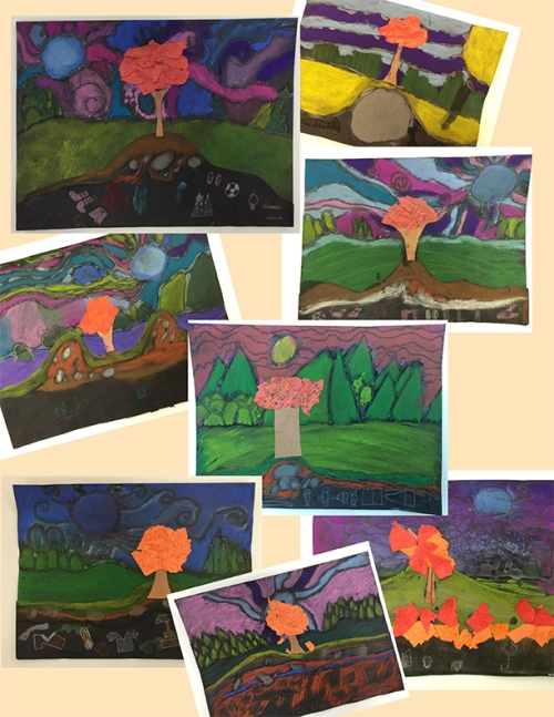 3rd-grade-gc-myers-landscapes-2-sm
