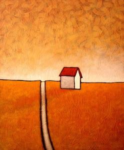 GC Myers- Shadowland 2003
