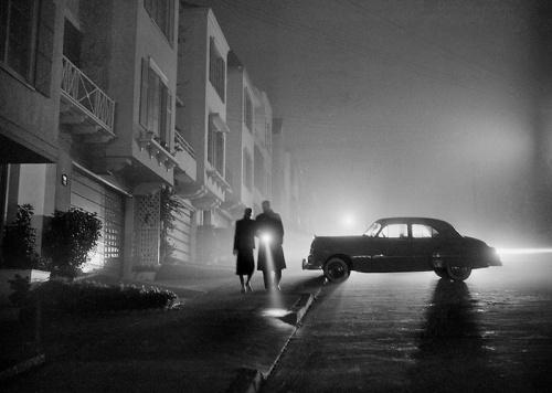 fred-lyon-san-francisco-1953