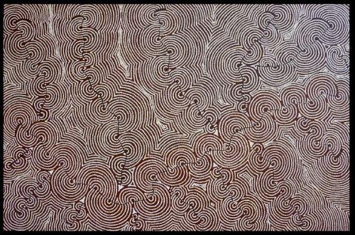 kate-owen-gallerychristine-nakamarra-curtis-mina-mina-jukurrpa