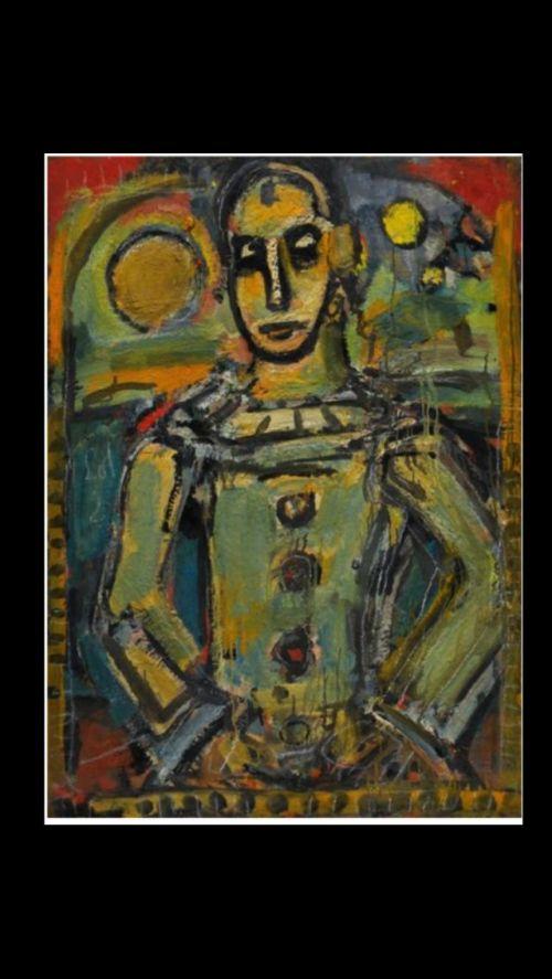 Georges Rouault 5