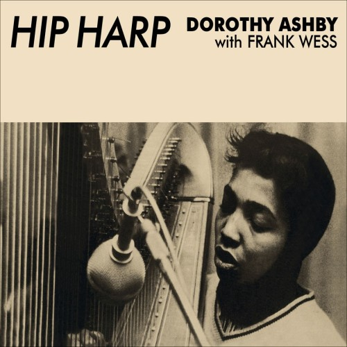 hip-harp-in-a-minor-groove