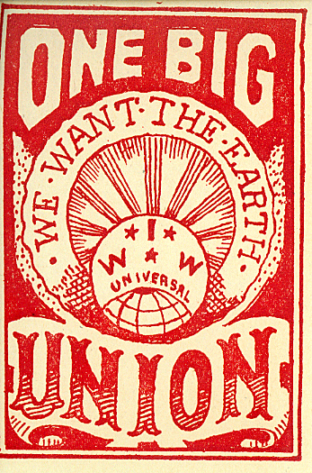 Industrial_Workers_of_the_World