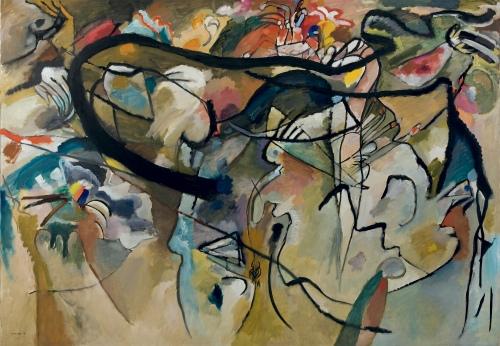 wassily_kandinsky-composition_5-1911-obelisk-art-history