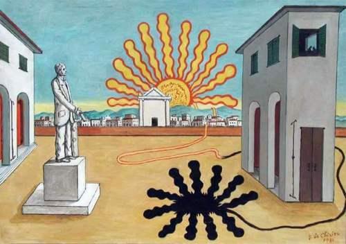 giorgio-de-chirico-piazza-ditalia